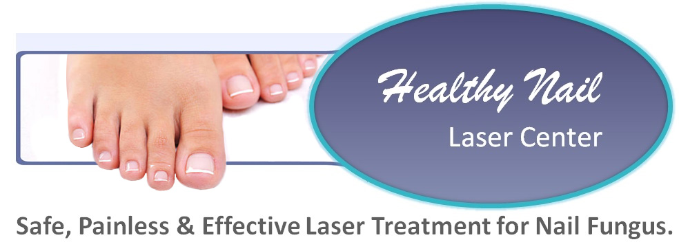 Healthy Nail Laser Center – North Idaho (Ponderay, Sandpoint, Bonners Ferry, Coeur d'Alene)